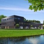 Bedrijfsruimte huren Alkmaar, Einsteinstraat