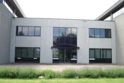 Kantoorruimte Contactweg 131, Amsterdam