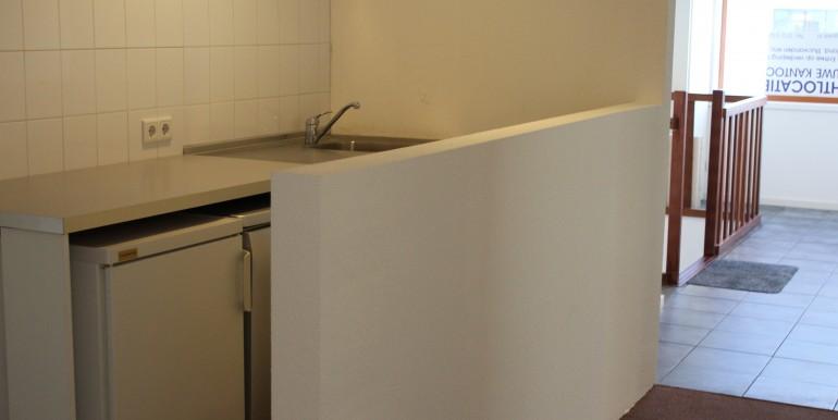 Limmen pantry