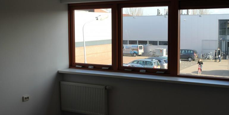 limmen kantoorruimte