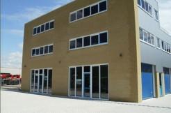 Bedrijfsruimte huren, Beverwijk, Kagerweg