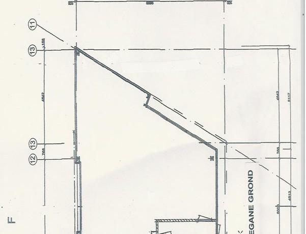 zijperweg Schagen plattegrond