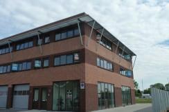 Kantoorruimte Huren, Alkmaar Herculesstraat