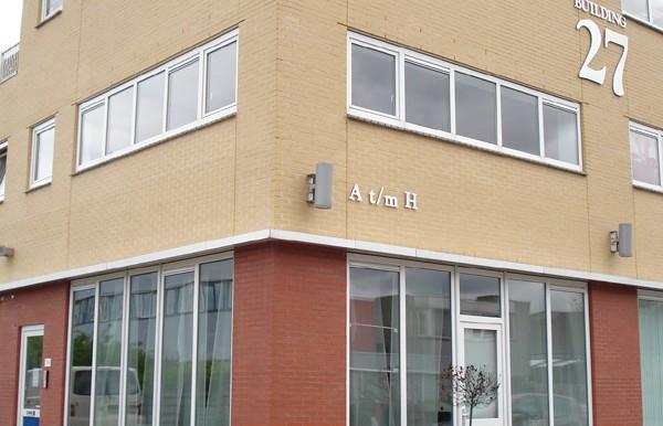 kamerlingnw3