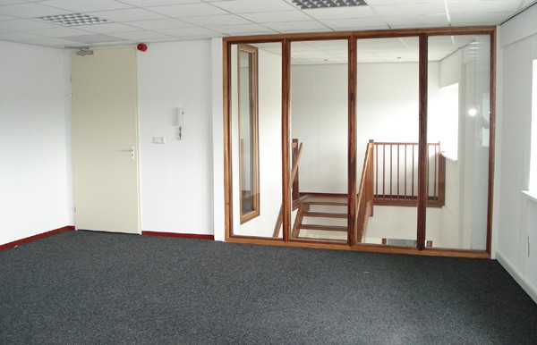 salomon 2 etage