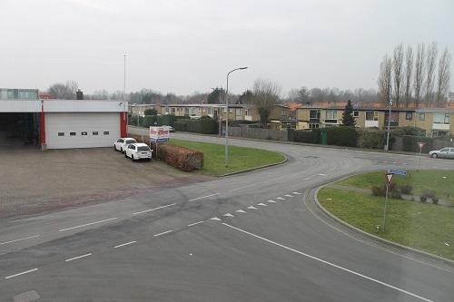salomonstraat-straatzijde