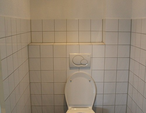 salomonstraat-toilet