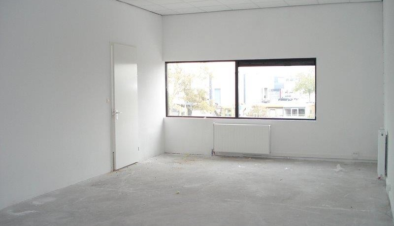 kantoorboven2_schagen