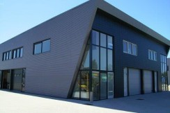 Kantoor- en bedrijfsruimte te huur, Schagen, Lagedijkerweg