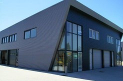 Kantoor- en bedrijfsruimte te huur, Schagen, Lagedijkerweg 19