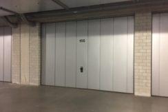 Garagebox te huur in Heiloo De Egelantier